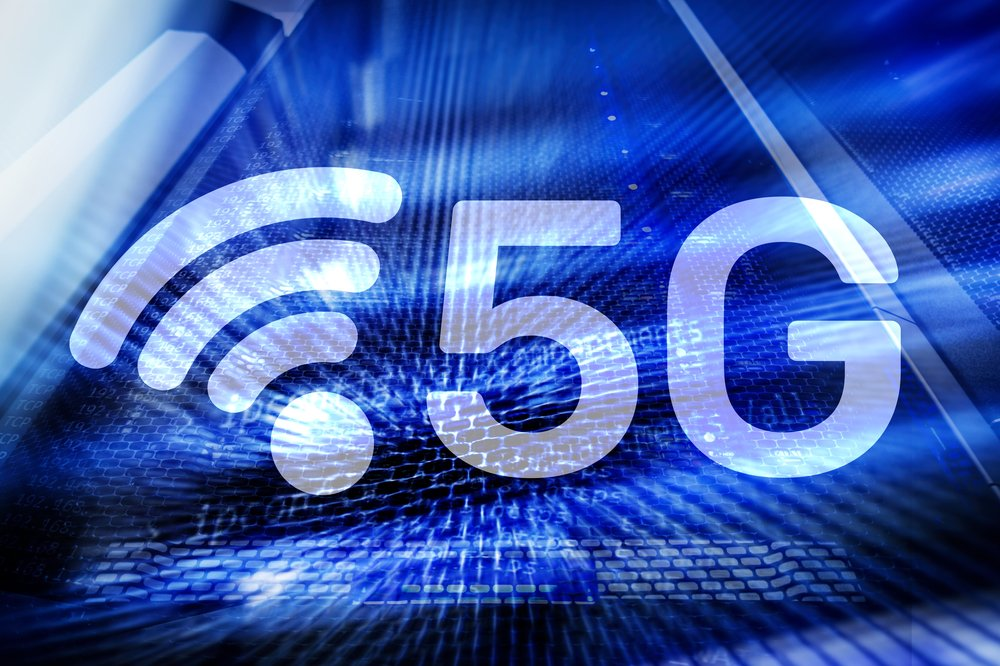 5G Stocks that will Power your Portfolio