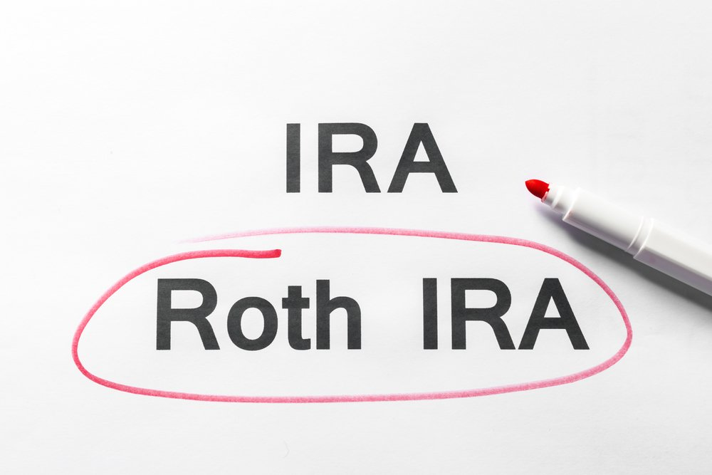 Backdoor Roth IRA Conversion and Strategy