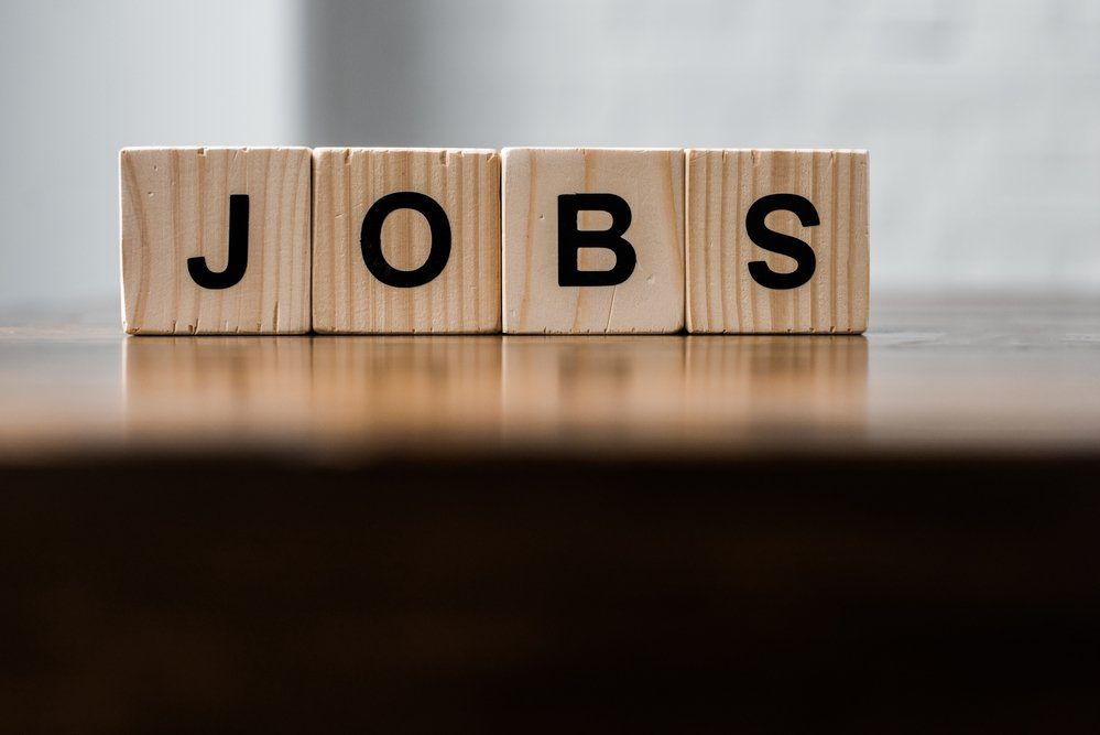 Does the Jobs Report Foreshadow a Year-End Rally?