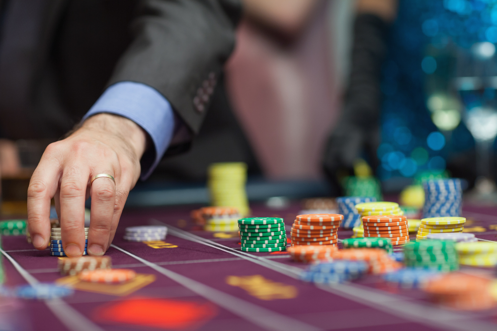 Is It Time to Gamble on Boyd Gaming Stock?