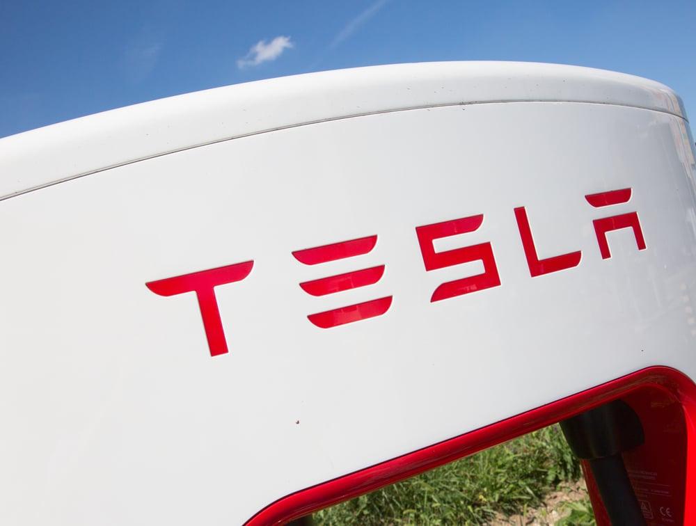 Tesla (TSLA) Stock: Risk-Reward Gut Check with Maximum Volatility