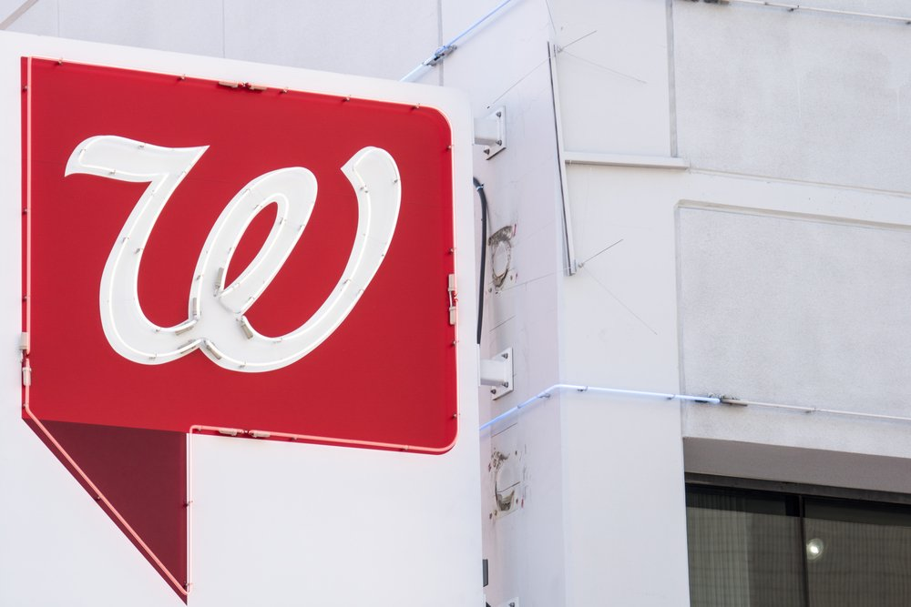 Walgreens (NASDAQ: WBA) vs CVS (NYSE: CVS) :Both Are A Value But There's Only One I Want To Buy