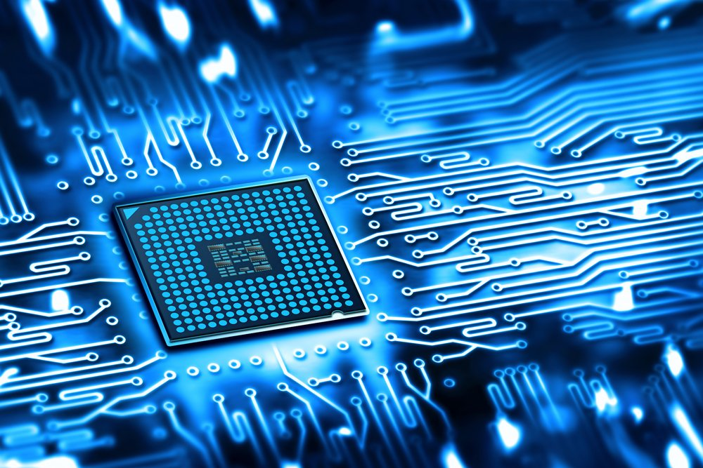 3 Chipmaker Stocks to Watch This Week