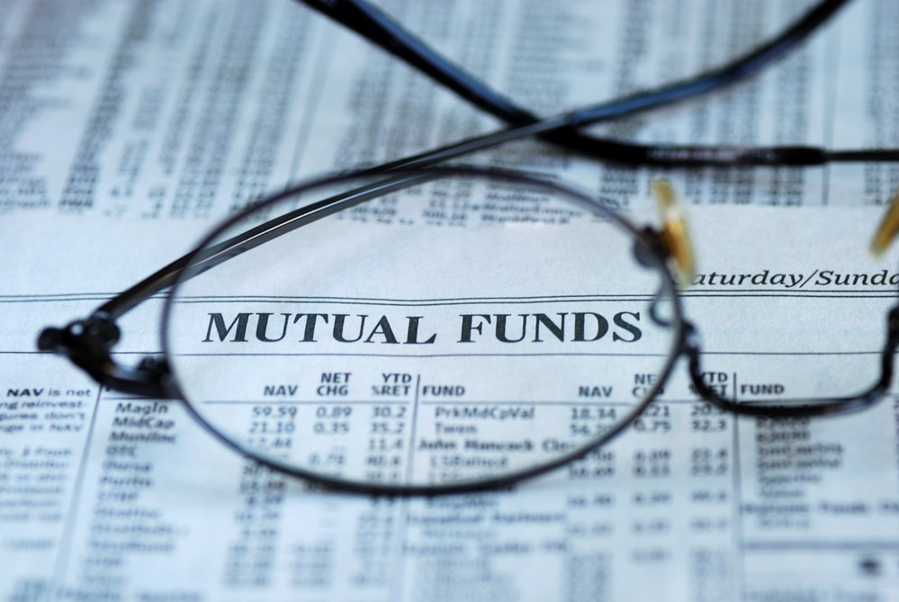 Are all No-Load Funds Equal?