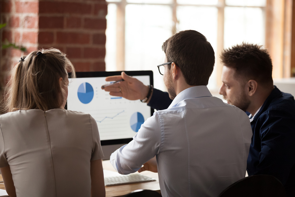 What is a Buy-Side Analyst?