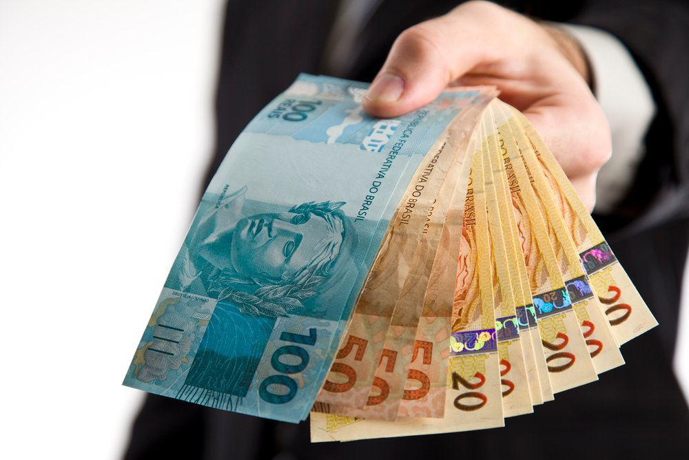 StoneCo LTD (NASDAQ:STNE): Brazil's Hottest Payments Stock