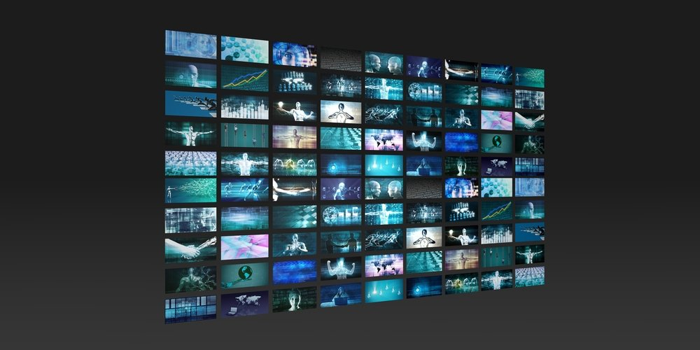 Now Starring Cinedigm (NASDAQ: CIDM): Small Media Company, Behind-the-Scenes Play on Streaming Growth