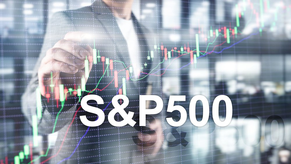 Moderna helps, but guidance is why the S&P Will Hit New Highs