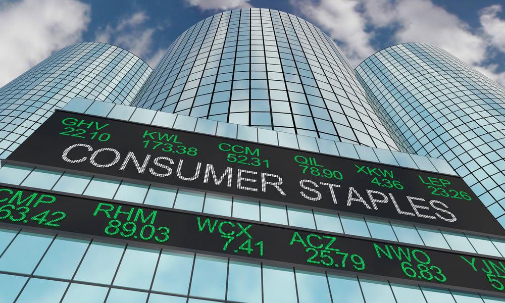 Clorox (NYSE:CLX) vs Kraft Heinz (NASDAQ:KHC) The Leader or The Laggard?