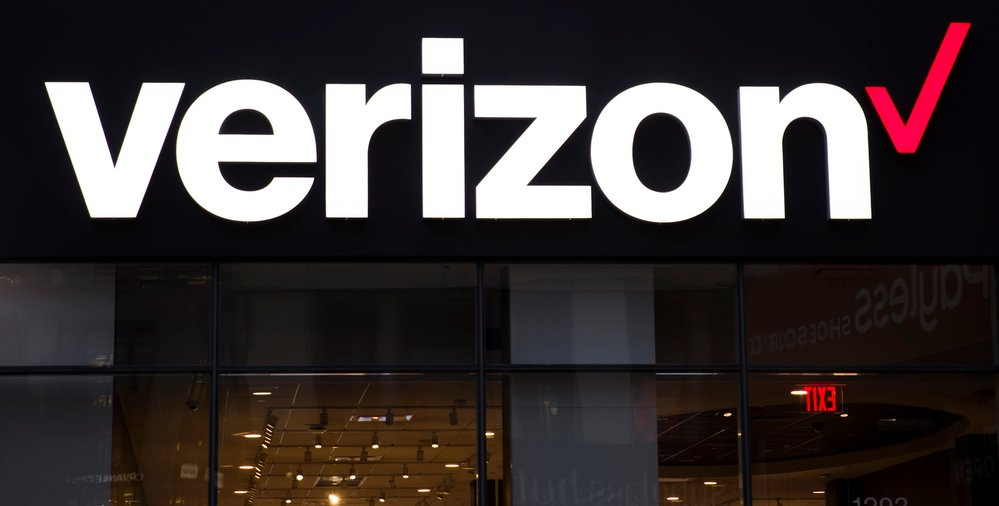 It's Time To Buy (More) High-Yielding Verizon (NYSE: VZ)