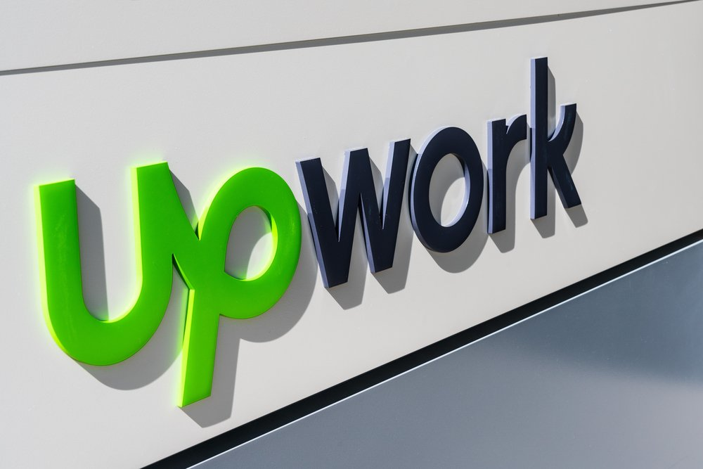 Upwork Inc (NASDAQ:UPWK) Is A Work-At-Home Win You Should Avoid