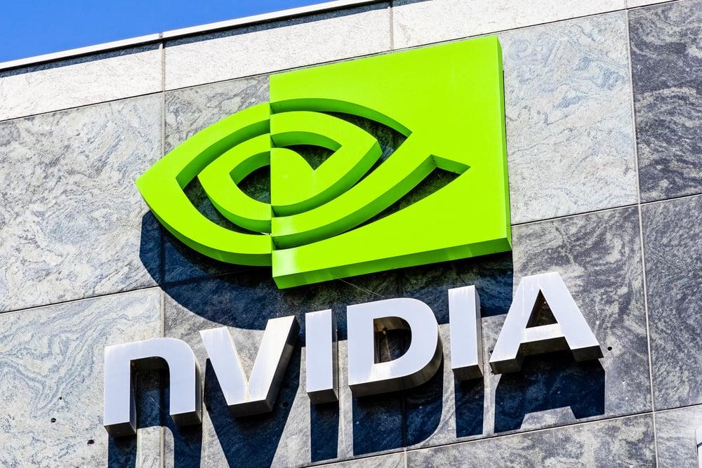 Nvidia (NASDAQ: NVDA) Is Still A Buy, Even at All-Time Highs