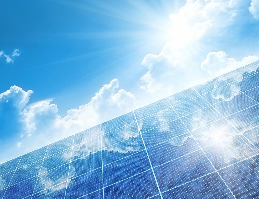 SolarEdge Technologies (NASDAQ:SEDG): Bright Days Ahead for Investors?