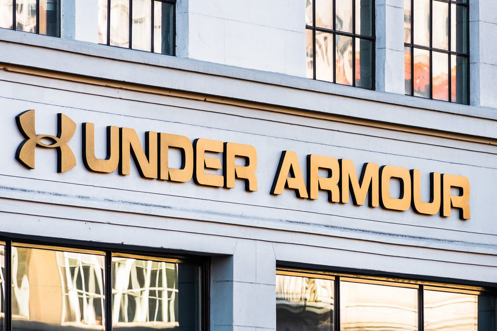 Under Armour (NYSE: UAA) (NYSE: UA) Stock an Undervalued Buying Opportunity