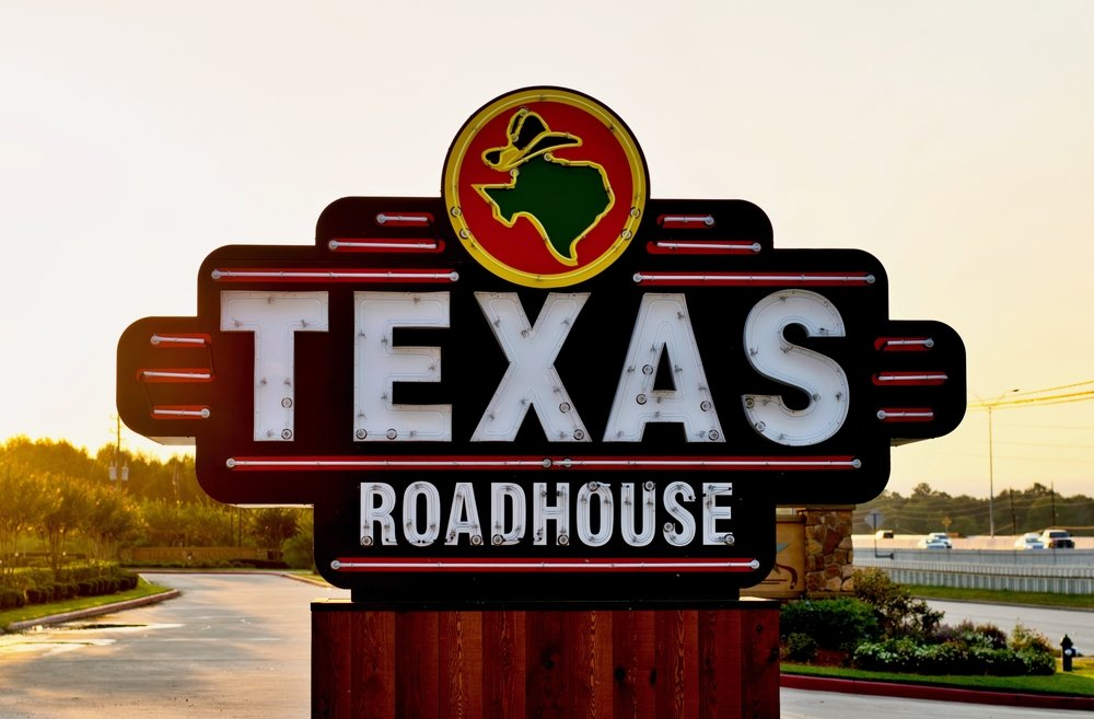 Texas Roadhouse's (NASDAQ: TXRH) Track Record Provides Confidence for Better Days Ahead