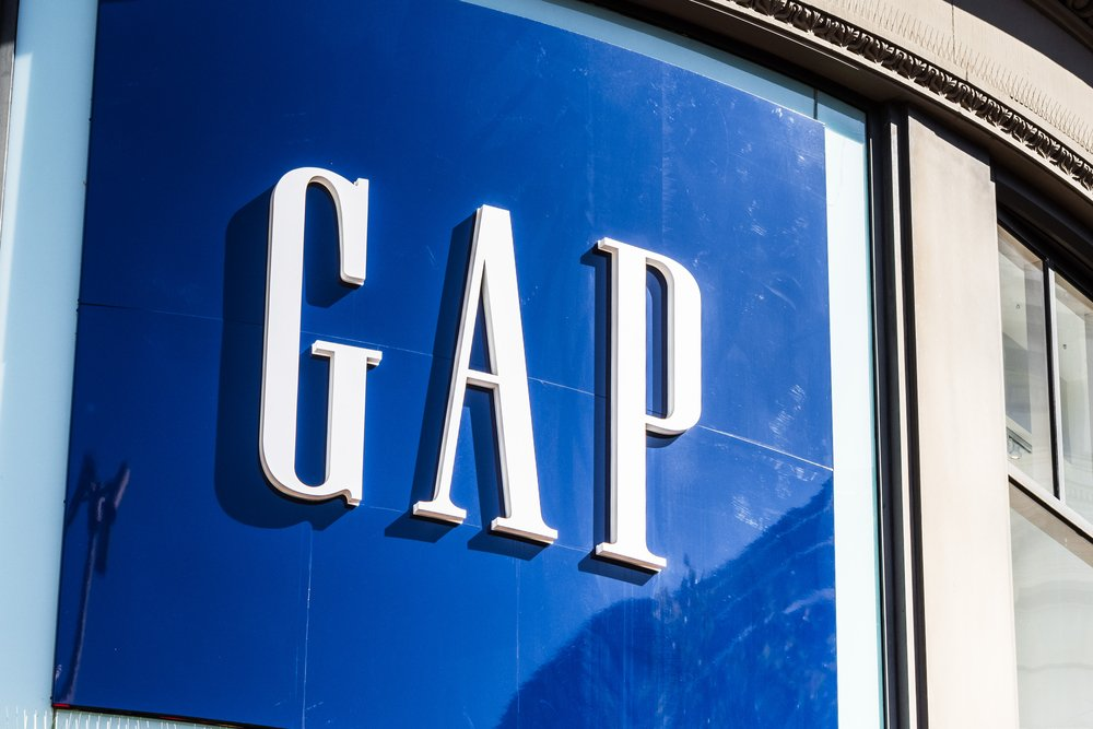 Gap's (NYSE:GPS) Underperformance Might Actually Get Worse