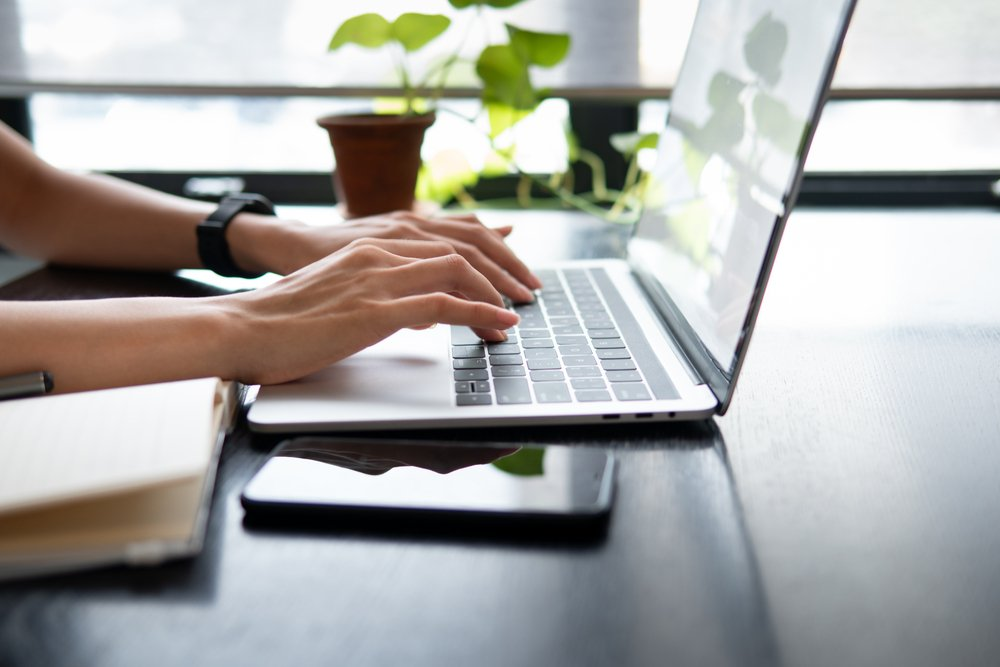 Two More Ways To Invest In Work-At-Home Technology