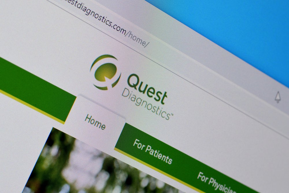 Quest Diagnostics (NYSE:DGX) Improves Its Standing After Earnings