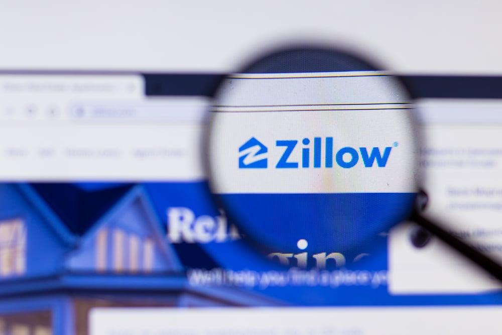 Zillow (NASDAQ:ZG) Still A Buy As Real Estate Gains Big