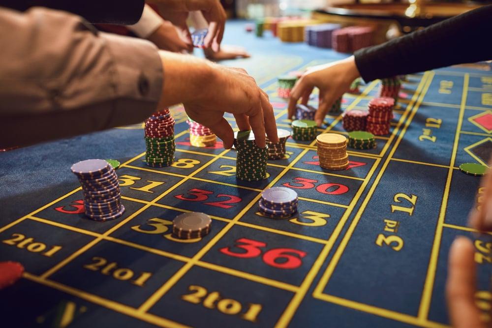 Penn Gaming (NASDAQ: PENN) Stock a Value Under These Levels