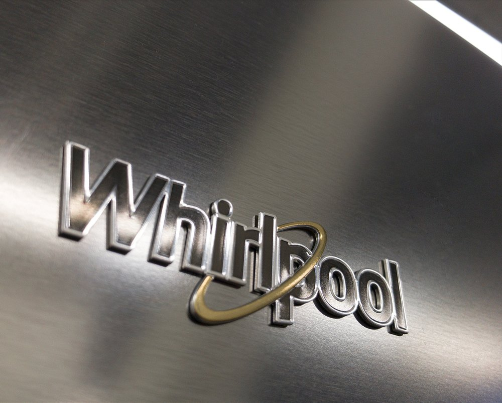 Even at 52-Week Highs, Whirlpool (NYSE: WHR) Still a Value Play