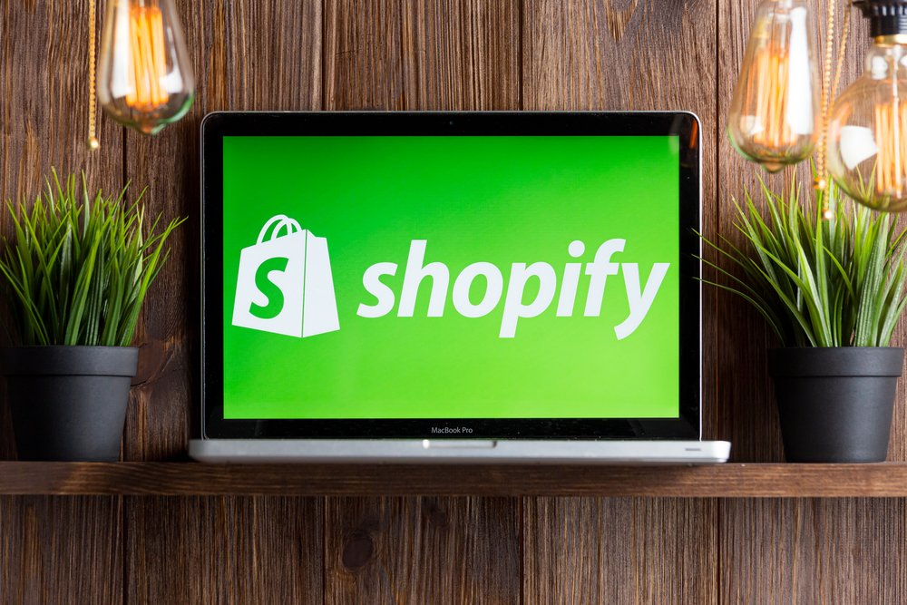 New Price Targets on Shopify (NYSE:SHOP) Hit After Winning Quarter