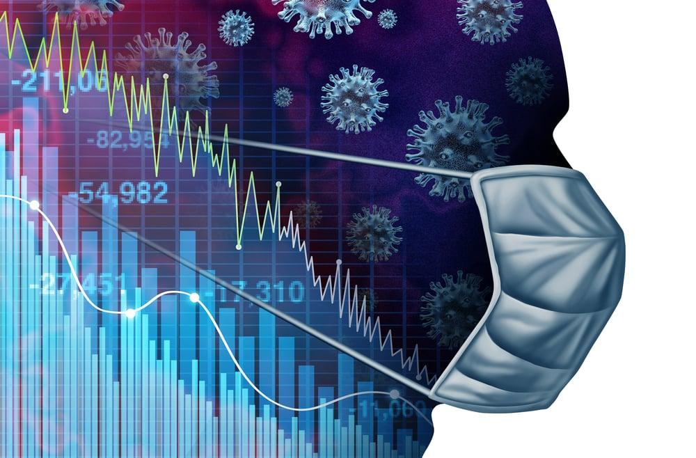 Credit Suisse Downgrades Coronavirus Winner Zoom (ZM)