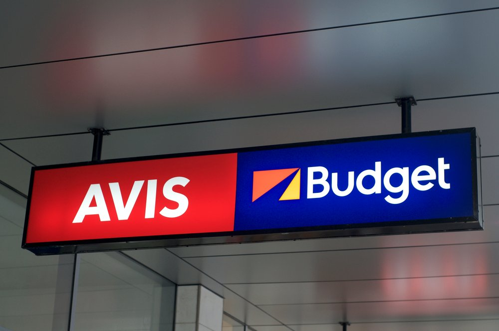 Avis Budget Group (NASDAQ: CAR) Surges on an Upgrade: Can It Survive the Pandemic?