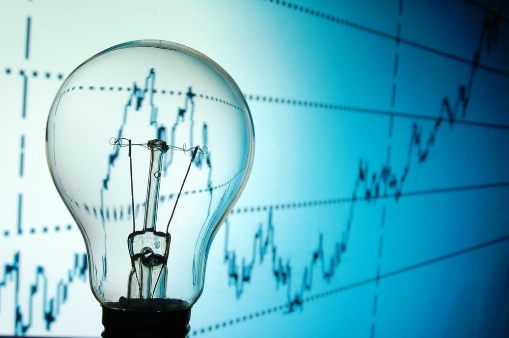 Despite Lower Earnings, Duke Energy Is a Strong Buy for Value Investors