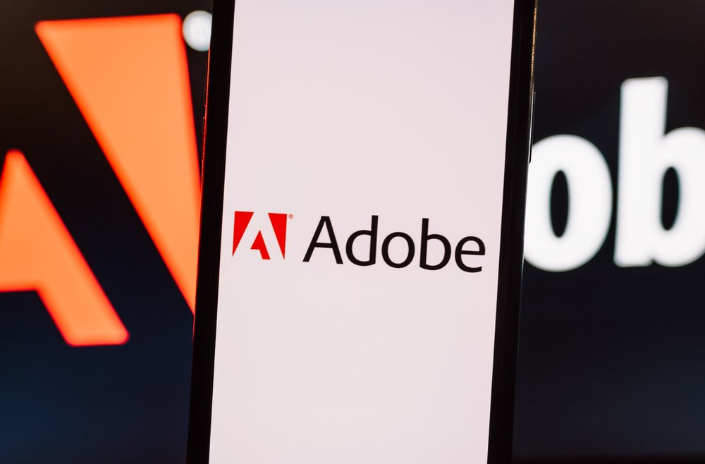 Even At All Time Highs, Adobe Shares Is Still A Buy
