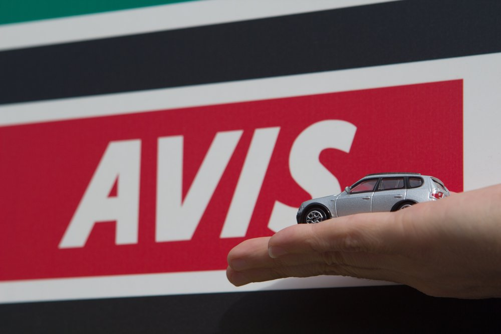 Avis (NASDAQ: CAR) is Still an Attractive Risk-Reward