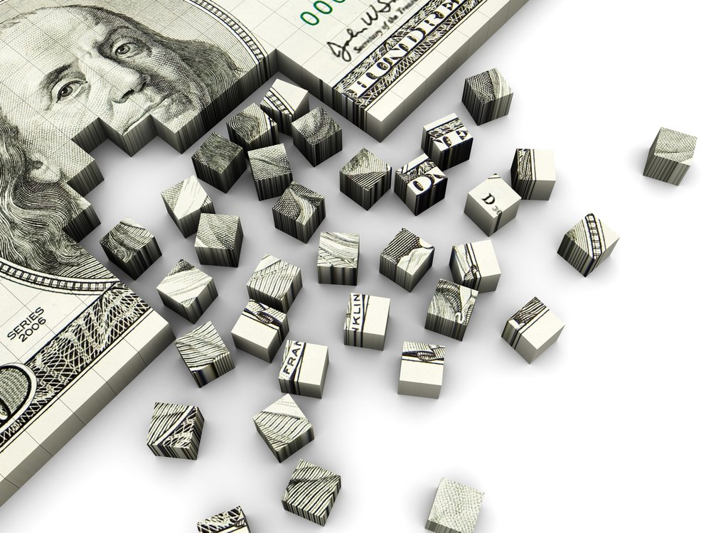 Why Invest in Dividend Kings