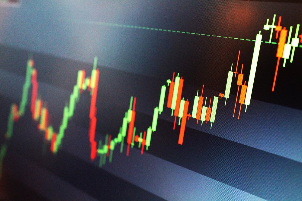 Limelight Networks (NASDAQ: LLNW) Stock Forming Second Leg Up