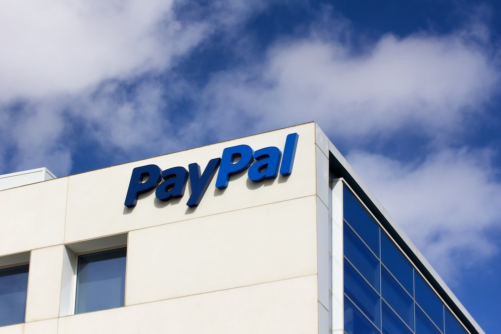 Paypal vs Square Stock: Which Fintech Company is the Better Option?