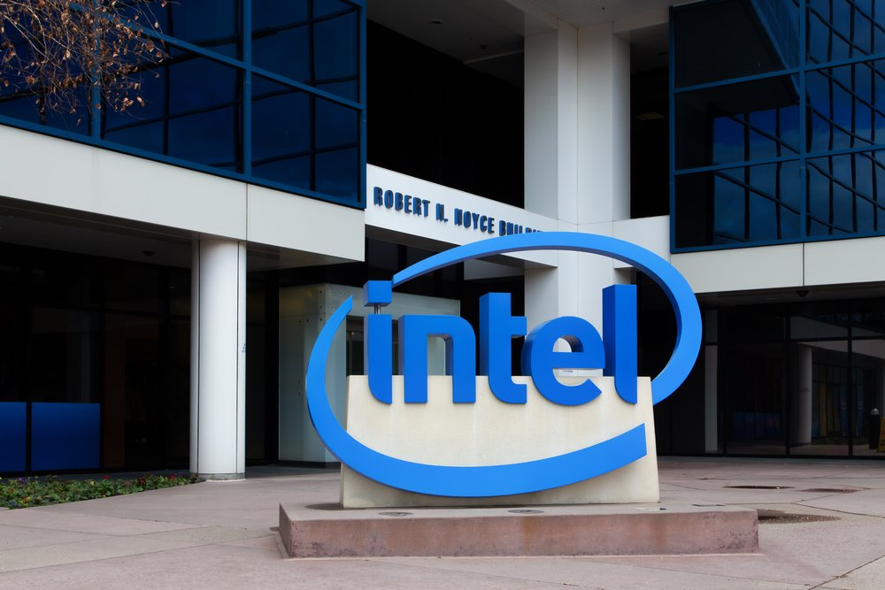 Accelerated Buyback is Just What the Doctor Ordered for Languishing Intel (NASDAQ: INTC)