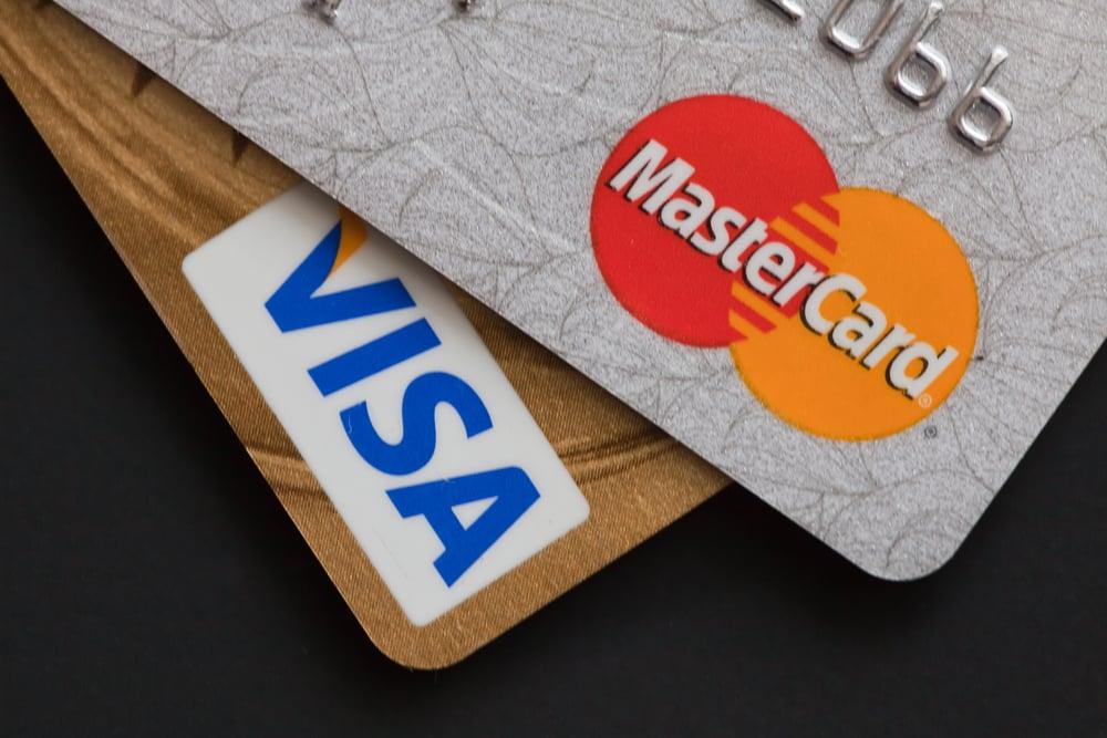 Visa vs Mastercard; Which Should You Back?