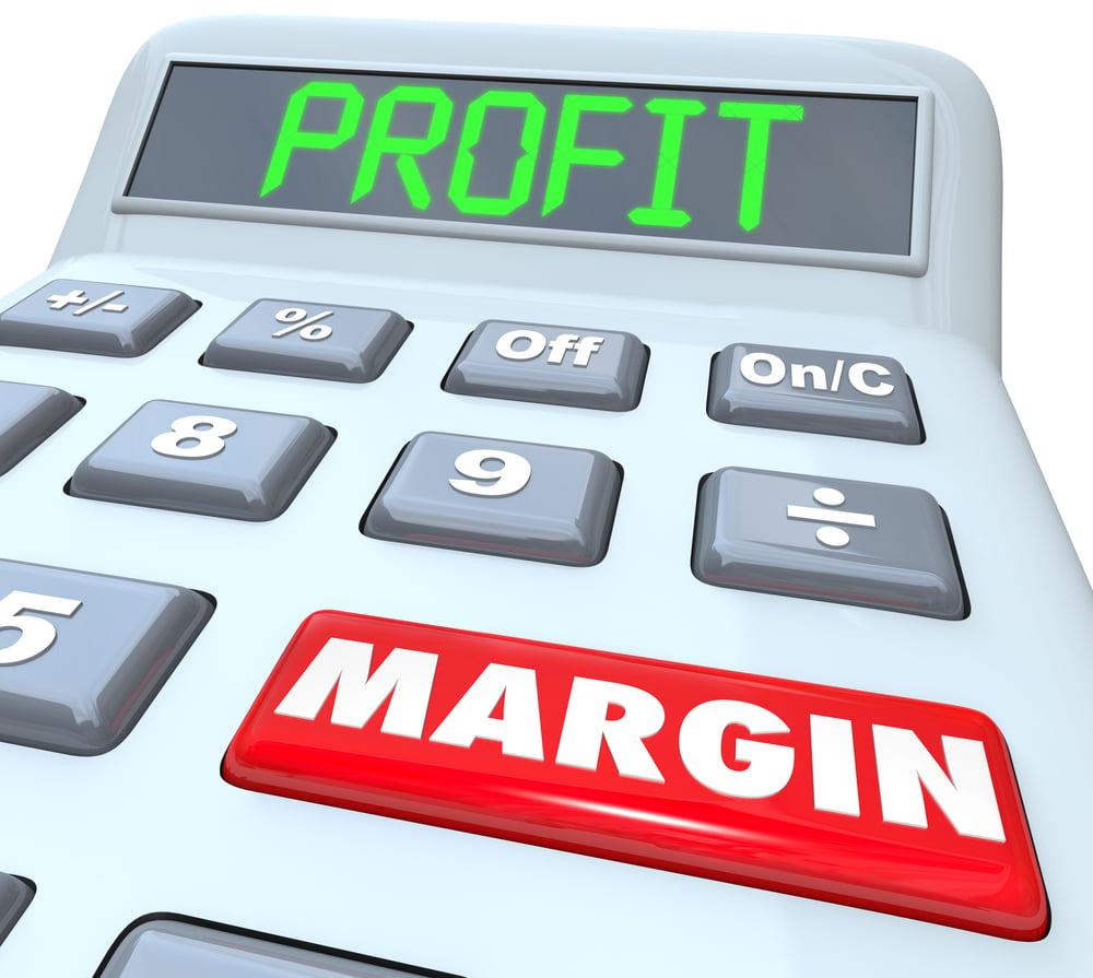 Net Margin - Understanding the Different Kinds of Profit