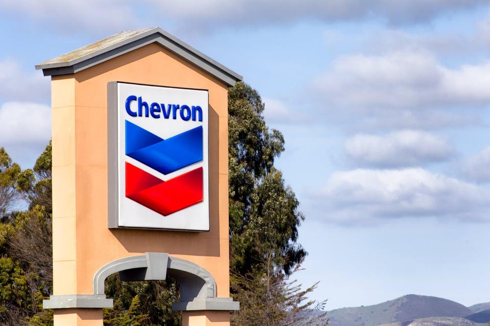 Chevron (NYSE:CVX) Stock: Should Value Investors Be Interested?