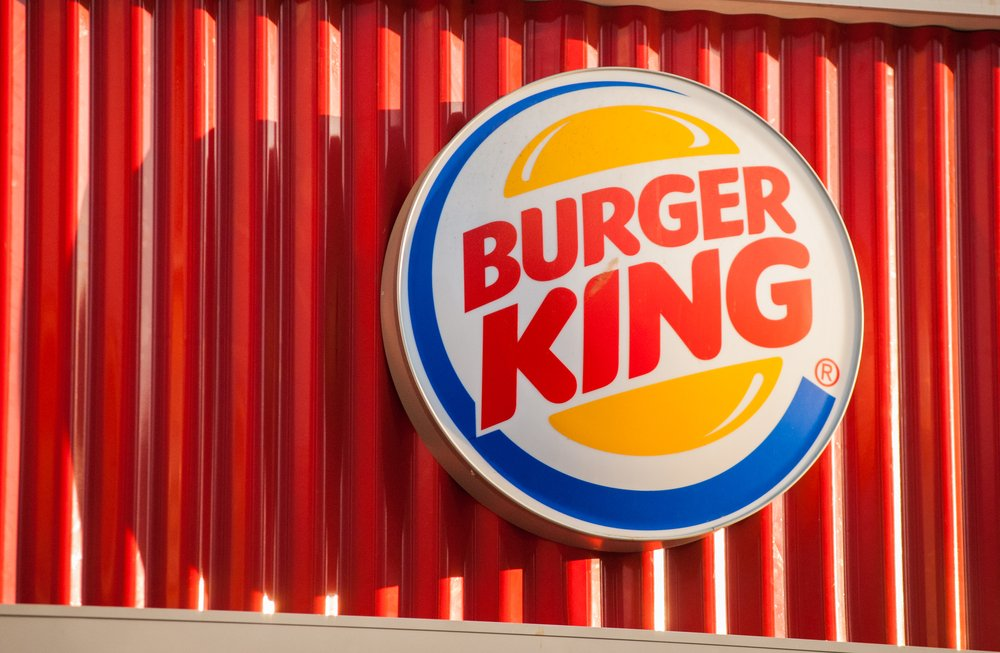 Burger King (QSR) Adds Another Layer of Impossible Foods