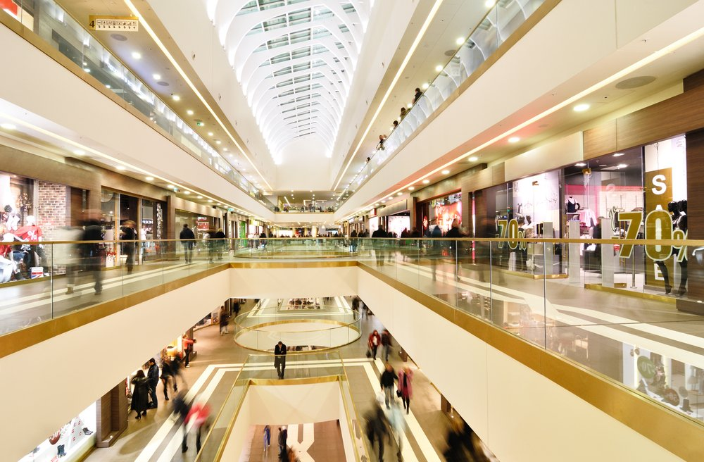 Retail Apocalypse: Why Brick and Mortar Retail Stocks Are in Trouble