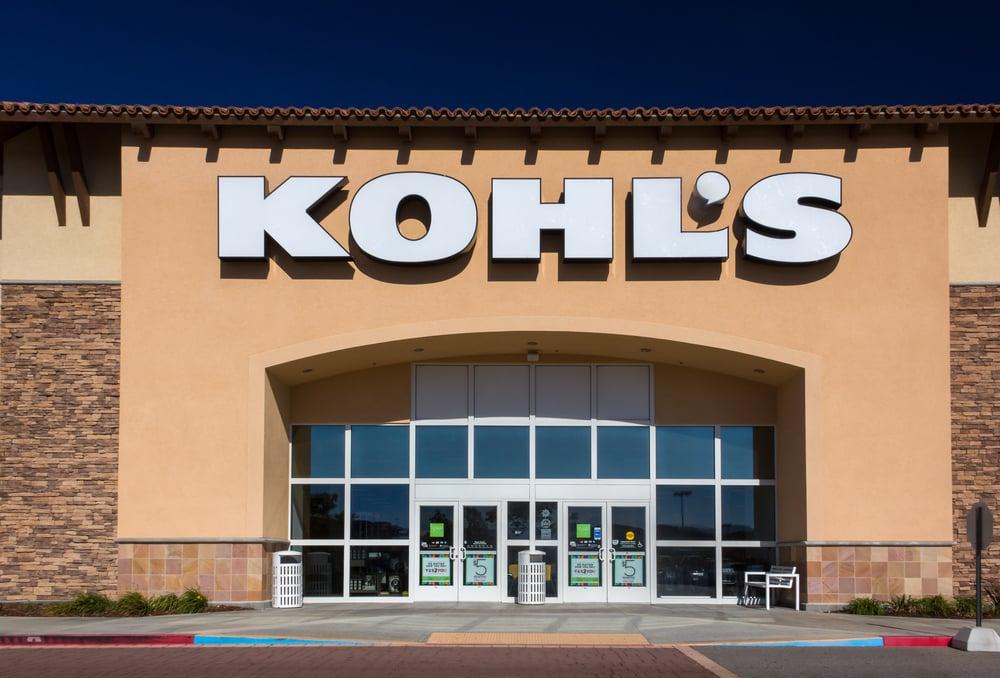 Kohls (NYSE: KSS) Stock is a Sleeper Buy