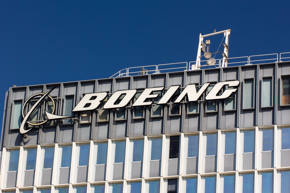 Why Bad News May be Good News for Boeing
