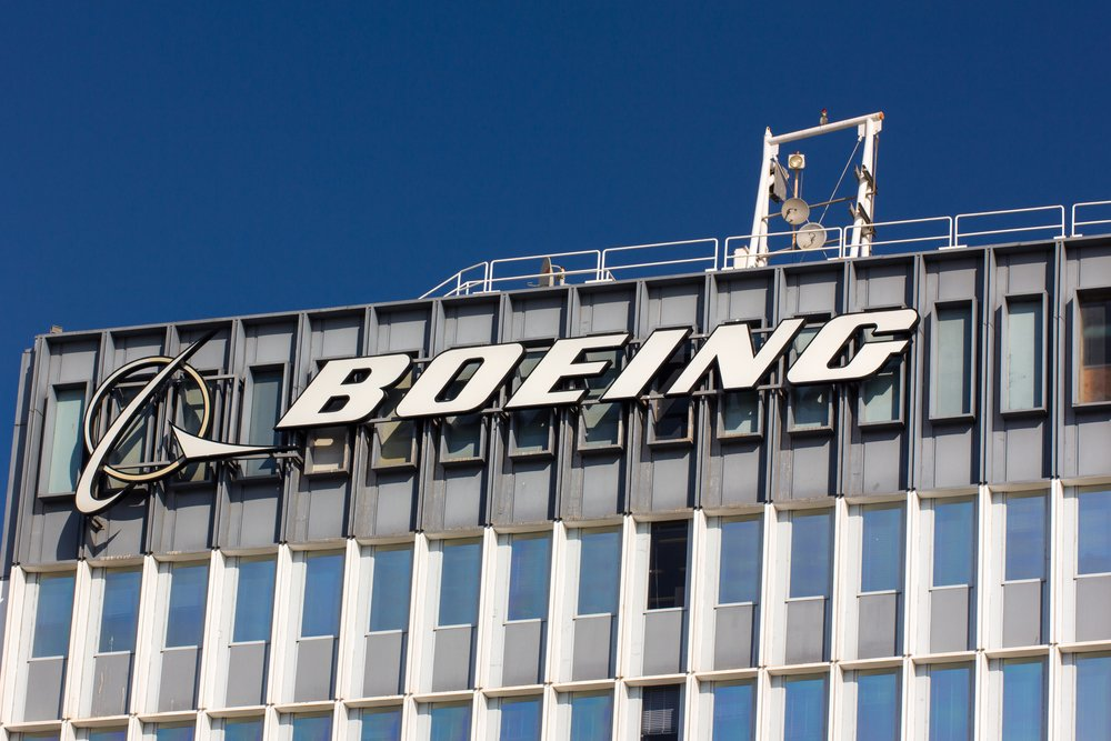 Boeing (BA) Stock: Why It's Seeing So Much Red