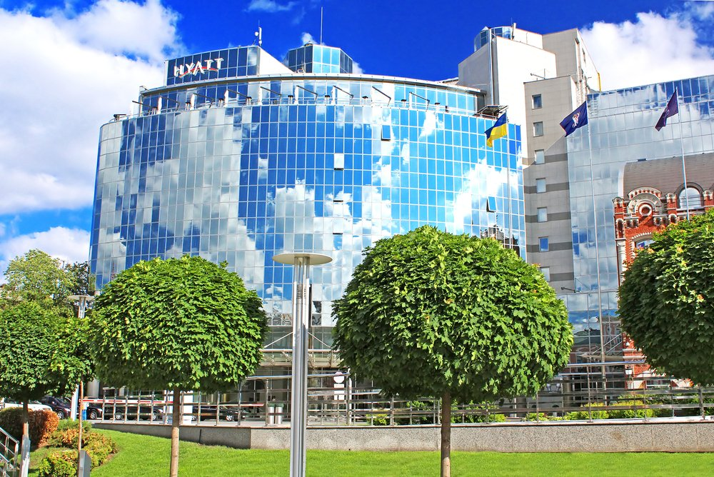 Hyatt Hotels Stock Will Be Worth the Wait