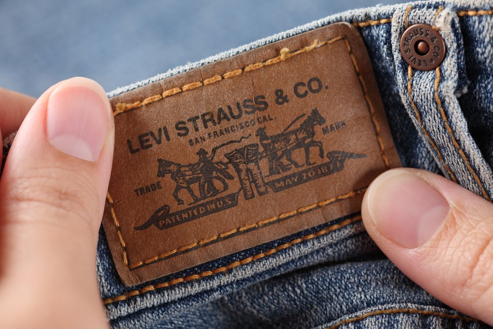 Get Some Cash Ready, Its Almost Time To Buy Levi Strauss (NYSE: LEVI)