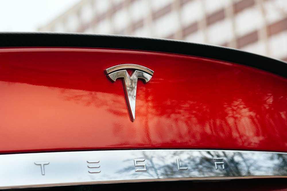 Jefferies Cuts Tesla (TSLA) Rating, Wants Greater Visibility Into Company Operations