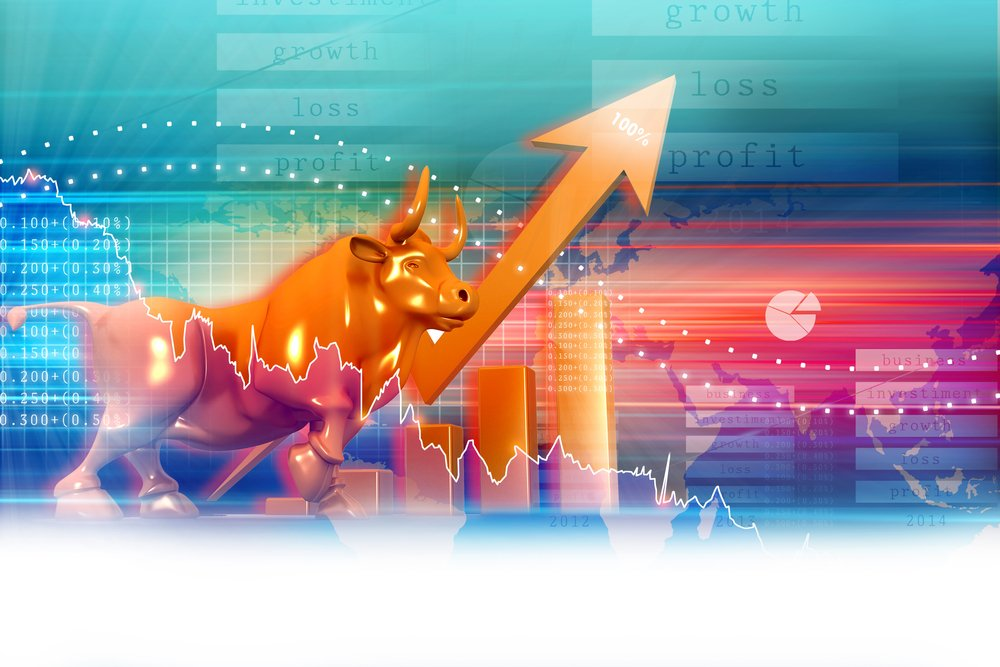 Pershing Square Tontine Holdings (NYSE :PSTH.U): The Largest SPAC Offering Ever