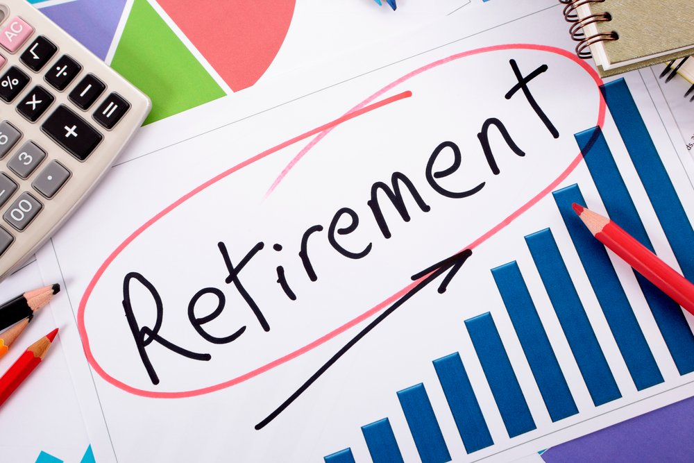 Is Retirement a Reality for Most Americans?