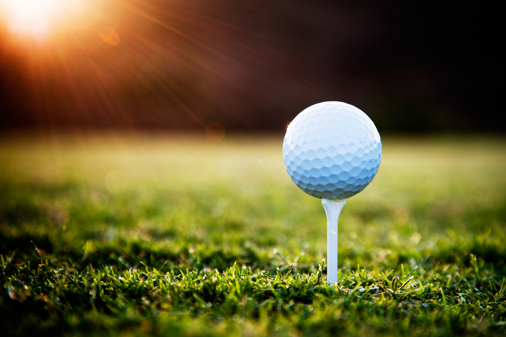 Should Investors Book a Tee Time for Drive Shack Stock (NYSE:DS) ?
