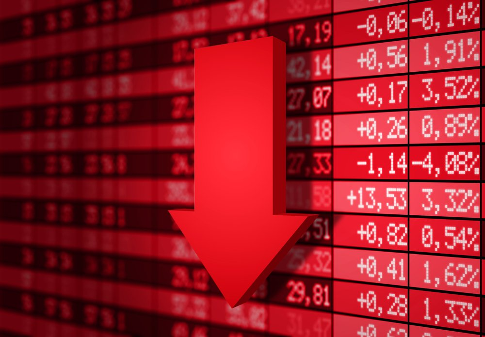 Now is Not the Time to Abandon the Stock Market, Say Experts
